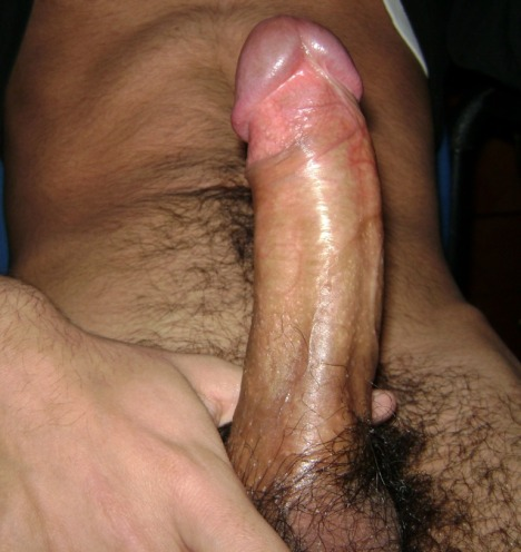 Casera pija argentina 7